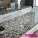 composiet-aanrechtblad-kopen-natuursteenstunter-silestone-design