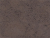 amazon-leather