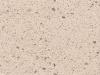 capri-limestone-leather