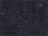 negro-stellar-leather