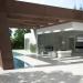 dekton-aanrechtblad-badkamer-badkamerblad-keukenblad-natuursteenstunter-voorbeeld-eigenschappen-buiten-bungalow