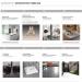 dekton-aanrechtblad-badkamer-badkamerblad-keukenblad-natuursteenstunter-voorbeeld-eigenschappen-innovatie-tijdlijn