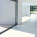dekton-strato-ariane-aanrechtblad-keukenblad-natuursteenstunter-voorbeeld-white-beige-blad