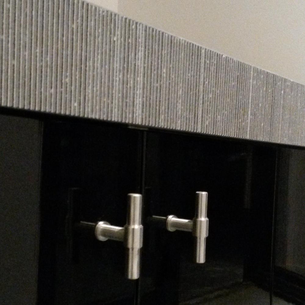 Natuursteen Tablet Keuken : gefrijnde-frijnen-refrijnen-rand-belgisch-hardsteen-natuursteenstunter