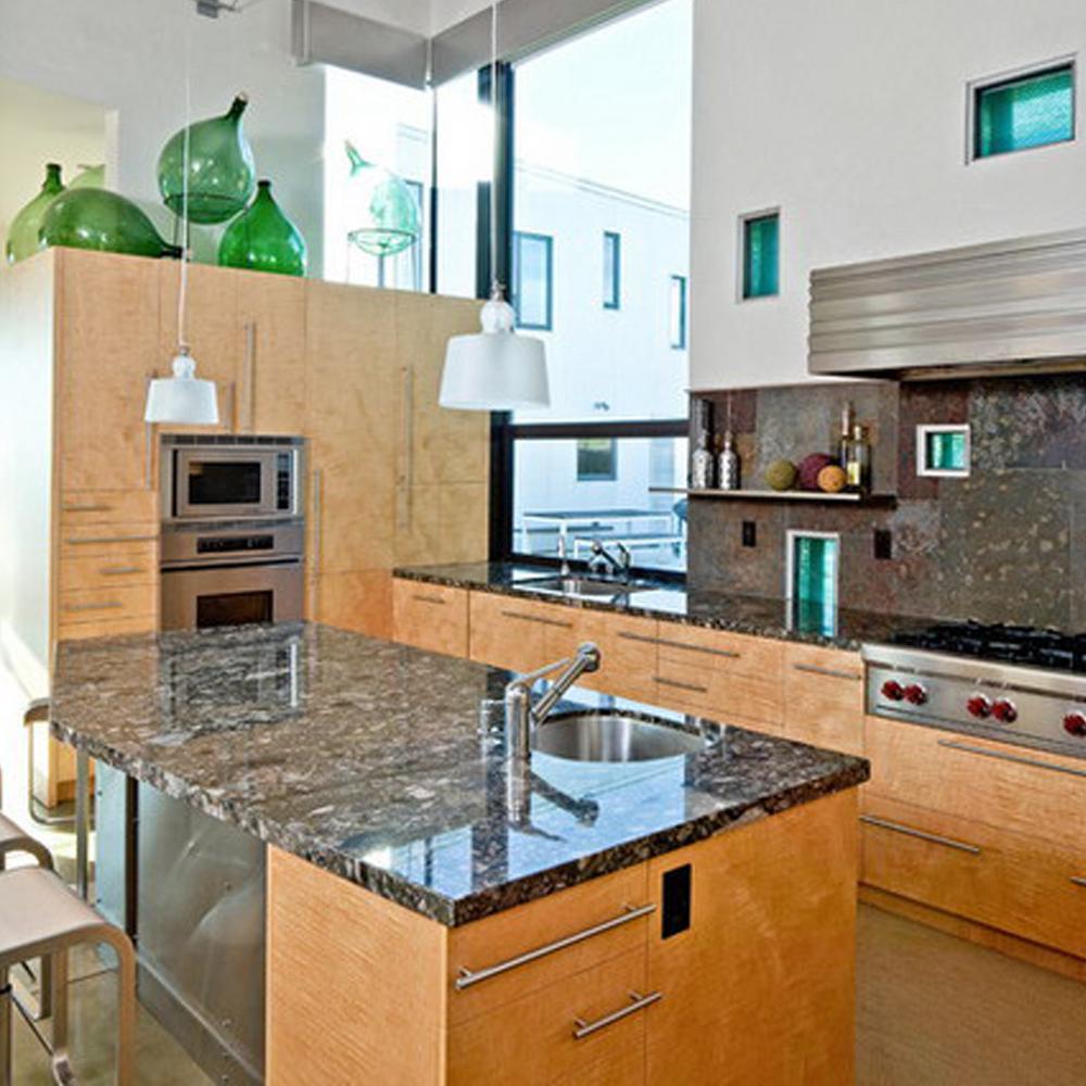 Natuursteenstunter kwalitatief natuursteen tegen scherpe prijzen - Werkblad graniet prijzen keuken ...