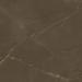 neolith-keramiek-classtone-pulpis