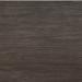 neolith-keramiek-timber-oak