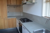 keramiek-keukenblad-neolith-fusion-phaedra-aanrechtblad-kookplaat-keukenblad