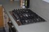 keramiek-neolith-fusion-phaedra-kookplaat-keukenblad