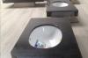 natuursteenstunter_ervaringen_referenties_hotelkamer_hotel_badkamerblad_voor_installatie_0