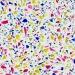 kleuren-terrazzo-tutti-fruti