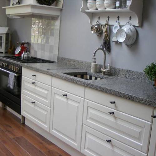 terrazzo-keukenblad-voorbeeld-natuursteenstunter