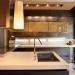 composiet-keukenblad-kopen-voorbeeld-natuursteenstunter