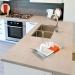 dekton-keukenblad-voorbeeld-natuursteenstunter