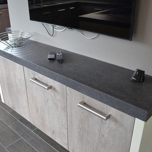Keuken Natuursteen : keramiek-keramistone-tv-meubel-natuursteenstunter-aanrechtblad