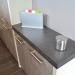 keramiek-keramistone-kastje-natuursteenstunter-aanrechtblad-keukenblad