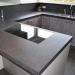 keramiek-keramistone-natuursteenstunter-aanrechtblad-keukenblad