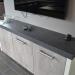 keramiek-keramistone-tv-meubel-natuursteenstunter-aanrechtblad-keukenblad
