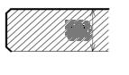 1-2-cm-massief