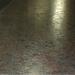 leather-afwerking-voorbeeld-natuursteenstunter
