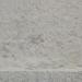 onbewerkt-graniet-voorbeeld-natuursteenstunter