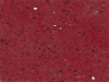 eros-stellar-leather