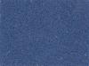 Caesarstone Ocean Blue 3550