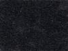 Caesarstone Metallic Black 7185