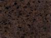 Compac Coffee Brown