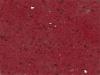 Silestone Eros Stellar leather
