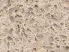 Caesarstone Ivory 2220