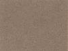 Caesarstone Cashmere