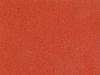 Compac Orange