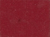 Silestone Red Eros