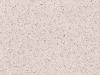 Silestone White-North-Leather