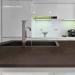 dekton-aanrechtblad-keuken-badkamerblad-keukenblad-natuursteenstunter-voorbeeld-eigenschappen