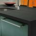 dekton-aanrechtblad-keukenblad-natuursteenstunter-voorbeeld-bruin-houtlook-blad