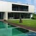 dekton-aanrechtblad-keukenblad-natuursteenstunter-voorbeeld-zwembad-buiten