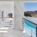 dekton-buiten-aanrechtblad-keukenblad-natuursteenstunter-voorbeeld-white-beige-blad