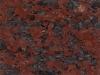 vermelho-siena
