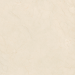 neolith-keramiek-classtone-marfil