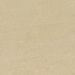 neolith-keramiek-fusion-basalt-beige