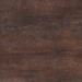 neolith-keramiek-iron-copper
