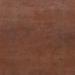 neolith-keramiek-iron-corten