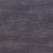 neolith-keramiek-iron-grey