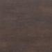 neolith-keramiek-iron-moss