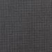 neolith-keramiek-texile-black