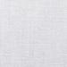 neolith-keramiek-textile-white