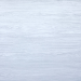 neolith-keramiek-timber-ice