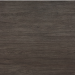 neolith-keramiek-timber-oak